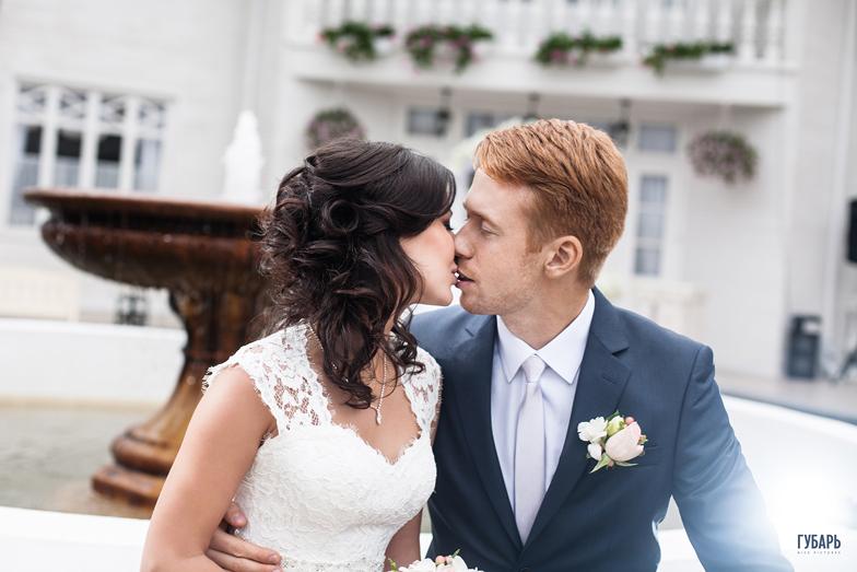 IMG 0495 Свадьба, Бабушкин сад