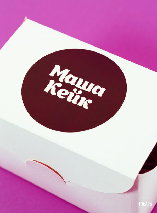 3Y4W3391 2 c Masha cake