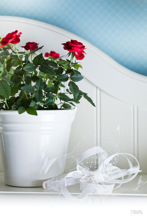 3Y4W8115 2 бабушкин сад, Свадебная фотосессия