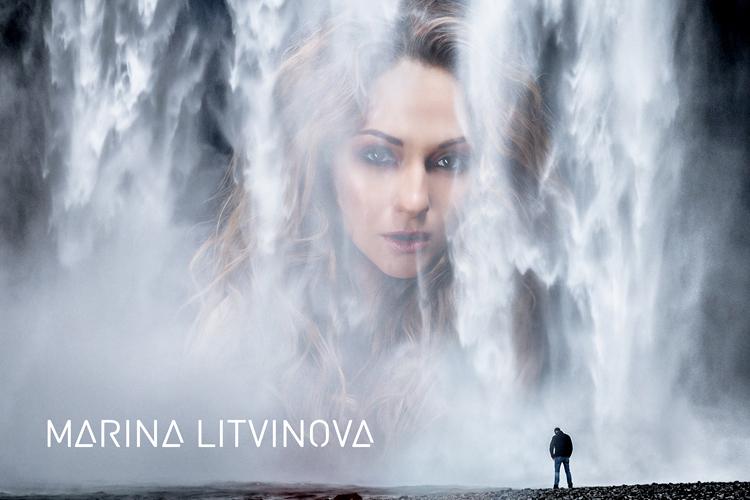IMG 1786zz Marina Litvinova