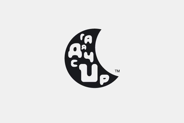 logo10 логотипы