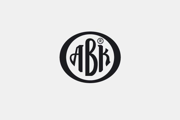 logo11 логотипы