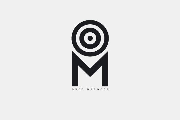 logo19 логотипы