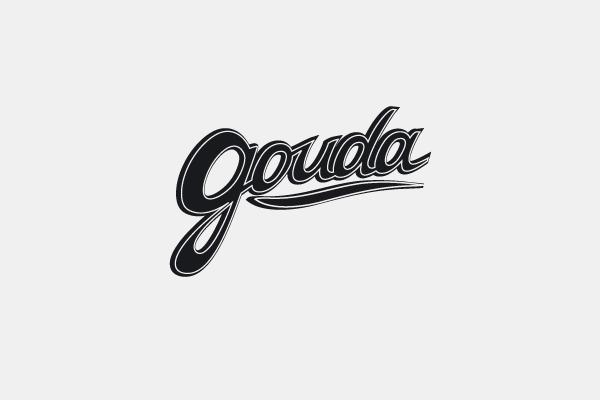 logo2 логотипы