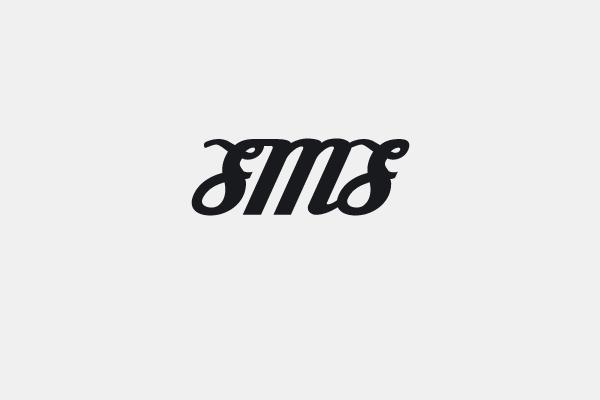 logo21 логотипы