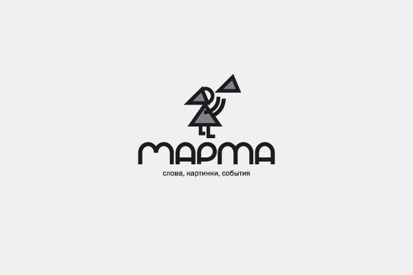 logo29 логотипы
