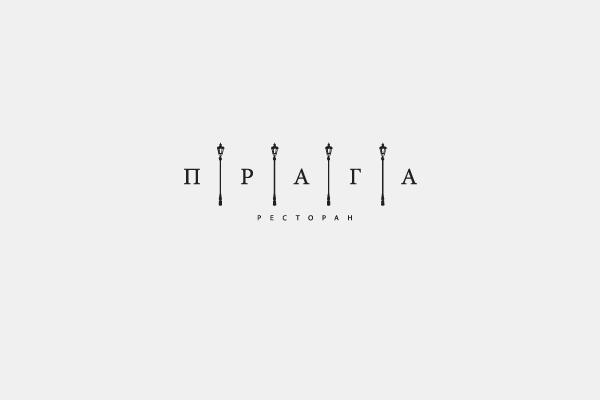 logo33 логотипы