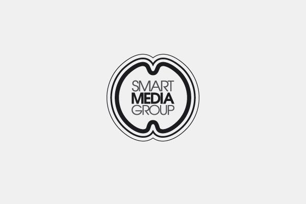 logo4 логотипы