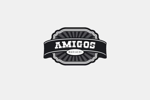 logo42 логотипы