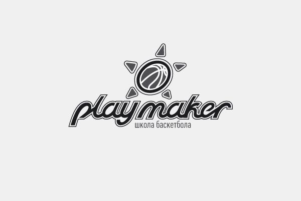 logo5 логотипы