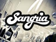 preview-Sangria