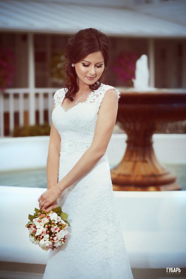 IMG 0475 Edit Свадьба, Бабушкин сад