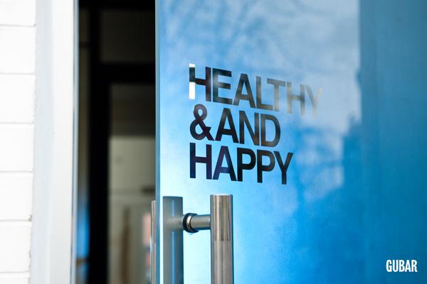 3Y4W2659 Корпоративная фотосъемка Healthy&Happy